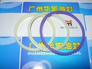 Track Adjuster Seal Kit PC200-5/6/7 pictures & photos
