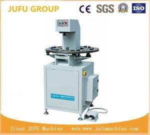 Hole Punching Machines for Aluminum Frame pictures & photos