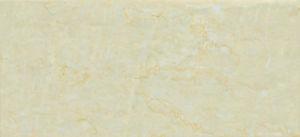 1200*600mm Copy Marble Tile pictures & photos