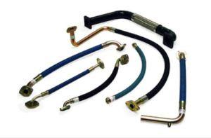 Atlas Copco Air Compressor Spare Parts Rubber Hose Pipe pictures & photos