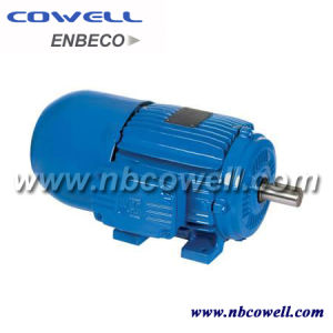380V Electric High-Efficient Motor pictures & photos