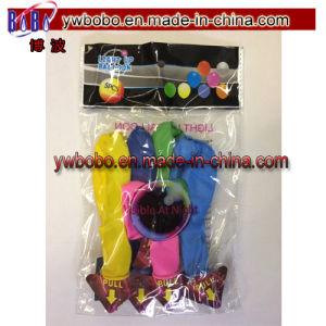 Party Balloon Glow in The Dark Party Decoration (BO-5223) pictures & photos