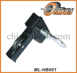 Door and Window Lock (ML-HB001) pictures & photos