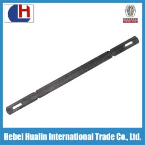 Wall Ties Concrete Form Accessories Factory Hebei Hualin International pictures & photos
