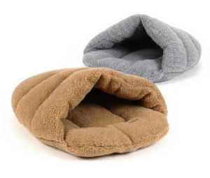 Solid Dog Bed / Pet House Sft15db002 pictures & photos