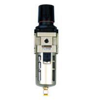 Pneumatic Air Source Treatment Unit pictures & photos