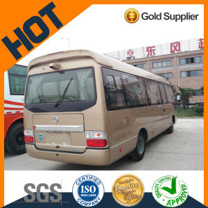 Dongfeng Bus for City Transportation pictures & photos
