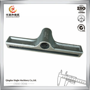 316L Stainless Steel Casting Foundries Cast Steel Foundry pictures & photos