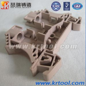 Professional Plastic Injection Mold Service Manufacturer, High Precision Plastic Injection Molding in Nice Factory Price pictures & photos