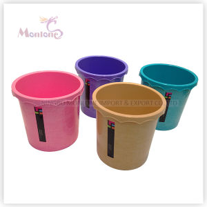 Mini Dustbin (20*26.2cm) pictures & photos