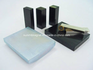 NdFeB Magnet for Wind Turbine Generator pictures & photos