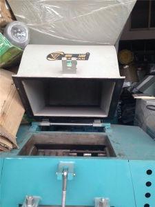 Plastic Grinder Metal Shredder Scrap Crush Machine for Sale pictures & photos