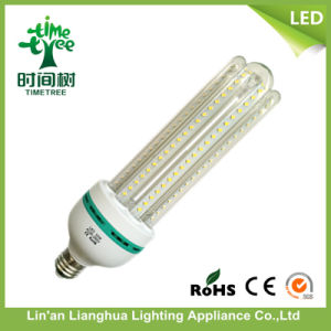 New Hot Sales E27 2835SMD 32W LED Corn Bulb Light Lamp pictures & photos