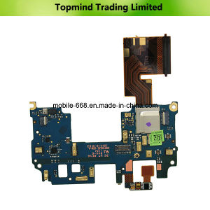 Mobile Phone Flex Cable for HTC One M8 Motherboard Flex Cable pictures & photos