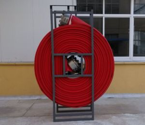 Large Diameter Fire Hose pictures & photos