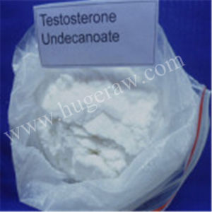 Anabolic Steroid Hormone Oxandrolone Anavar Powder pictures & photos