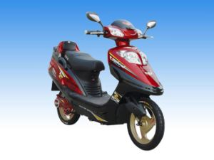 Hot Sale Motor Electric Moped Scooter (HD350-FY)
