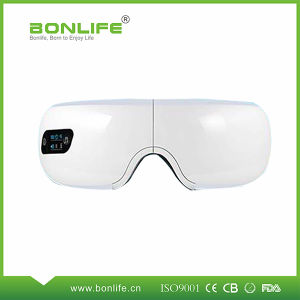 Collapsible 3D Eyes Massage pictures & photos
