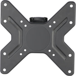 14inch to 32inch Articulating TV Bracket Mount (WLB343) pictures & photos