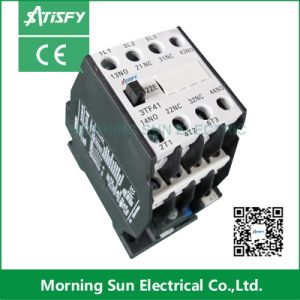 3TF41 AC Contactor pictures & photos