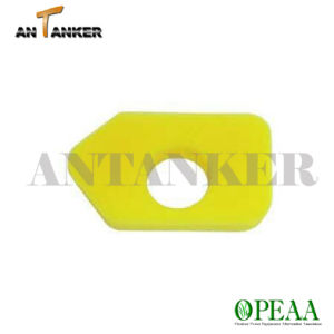 Engine Parts- Air Filter Element Sponge for B&S pictures & photos