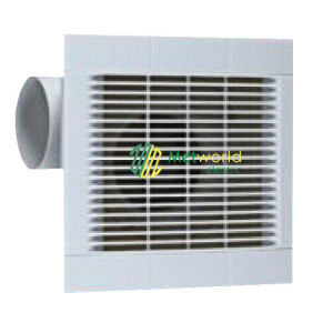 Pipe-Type Ventilation Fresh Air SRL 12c pictures & photos