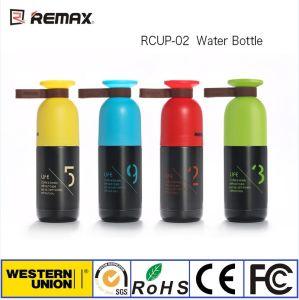 Cool Series Vacuum Water Bottle