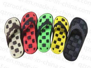 High Quality Beach Slippers for Men (RF10431)