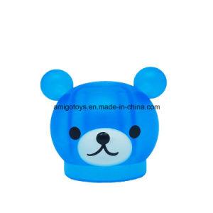 Customized Cheap Price Umbrella Toy pictures & photos