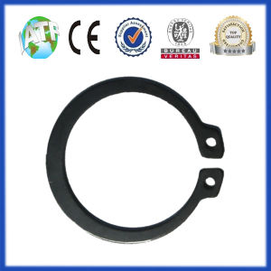 65mn Retaining Ring Stamping Parts pictures & photos
