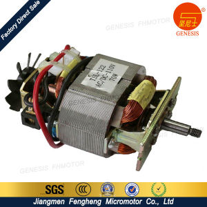 AC Motor 12000rpm for Home Use pictures & photos