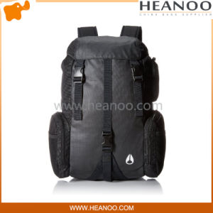 Personalized Cool Traveling Hunting Backpacks for Middle High School Guys pictures & photos