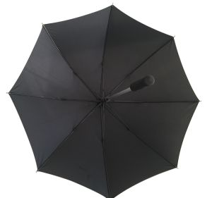 Auto Open High Quality Straight Umbrella (SU034) pictures & photos