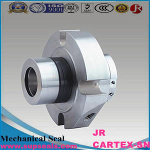 Mechanical Seal Equal to Burgmann Cartex-Sn Oil Charging Pump pictures & photos