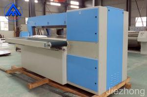 China Goods Wholesale Laundry Equipment Folding Machine pictures & photos