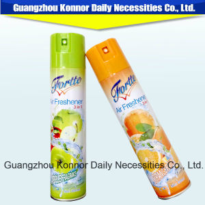OEM Air Freshener Spray Alcohol-Based Air Purifier pictures & photos