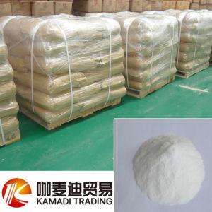 Food Grade Preservative Sodium Diacetate pictures & photos