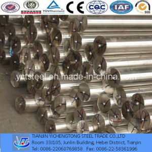 420 Bright Surface Stainless Steel Rod for Cutlery pictures & photos