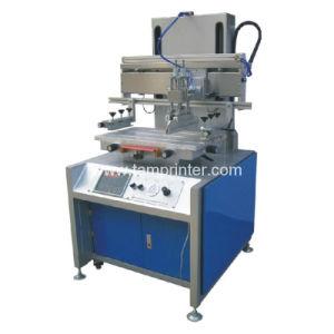 TM-500PT Vacuum Machine Flatbed Printer for Film Paper pictures & photos