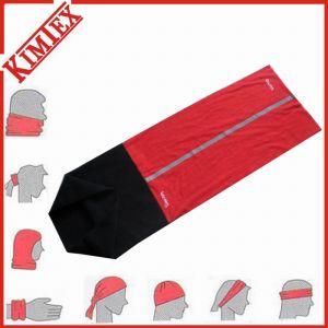 Fashion Promotion Polar Fleece Buff Headwrap pictures & photos