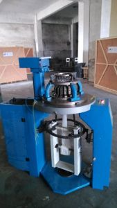 Small Dial Circular Knitting Machine (YD-AD20) pictures & photos