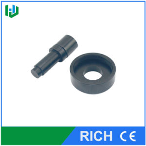 Waterjet Tools High Pressure Seal pictures & photos