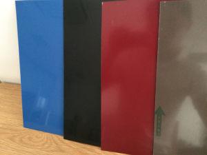 Saudi Arabia Colour Coating Aluminium Coils pictures & photos