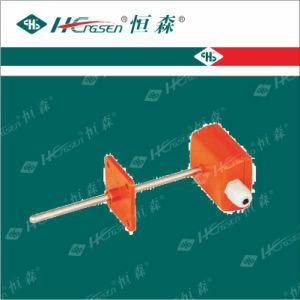 W P Temperature Sensor /Sensor /Temperature Sensor /Ntc Temperature Sensor pictures & photos