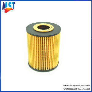 Oil Filter for 021115561b VW for Audi Skoda Seat pictures & photos