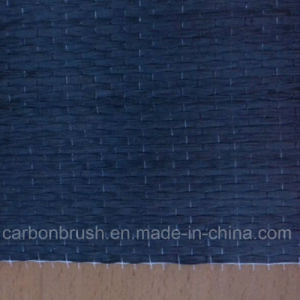 High Tensile Carbon Fiber Sheet and Cloth for Reinforcement pictures & photos