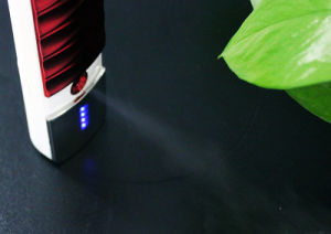 3000mAh Power Bank with Face Humidifier (LCSDG-001) pictures & photos