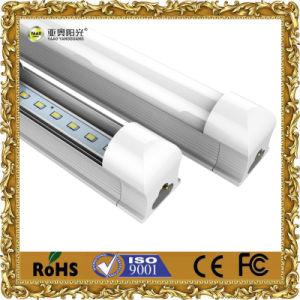 T5 T8 9W/13W/18W/20W/23W/36W LED Tube pictures & photos