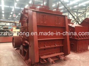 Impact Crusher in Crusher, Stone Rock Impact Crusher for Sale pictures & photos