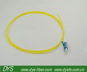 G657A1 Sm LC Upc Fiber Pigtail pictures & photos
